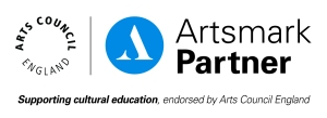 AM03 Partner CMYK logo